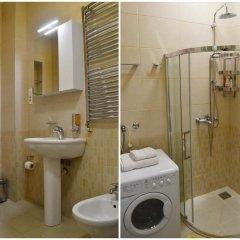 Апартаменты Basco Apartment Terazije Square ванная фото 2