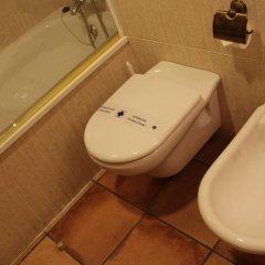 Hotel URH Vila de Tossa 4* Стандартный номер с различными типами кроватей фото 3