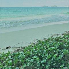 Отель Baan Dusit View 178/92 пляж фото 2