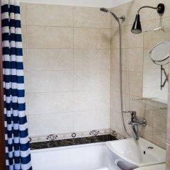 Гостиница Soborna Comfort Place Украина, Львов - отзывы, цены и фото номеров - забронировать гостиницу Soborna Comfort Place онлайн ванная фото 2