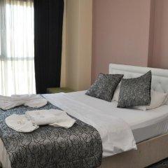 Отель Fix Class Konaklama Ozyurtlar Residance Апартаменты с различными типами кроватей фото 43