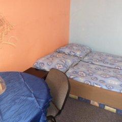 Hostel Kaktus Стандартный номер с различными типами кроватей фото 6