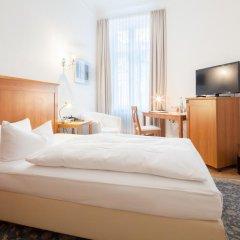 Hotel Brandies 3* Номер Комфорт разные типы кроватей фото 3