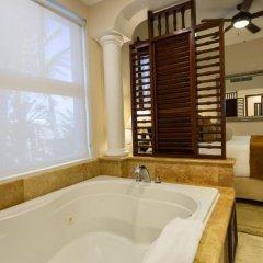 Отель Paradisus Palma Real Golf And Spa Resort 5* Полулюкс фото 4