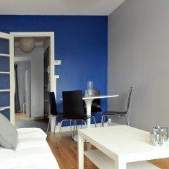 Отель Freed'Home Canal du Midi Франция, Тулуза - отзывы, цены и фото номеров - забронировать отель Freed'Home Canal du Midi онлайн комната для гостей фото 2