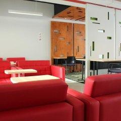 Отель Résidences Université Laval Канада, Квебек - отзывы, цены и фото номеров - забронировать отель Résidences Université Laval онлайн комната для гостей фото 2