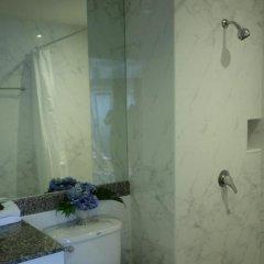 Отель P & R Residence Номер Делюкс фото 12
