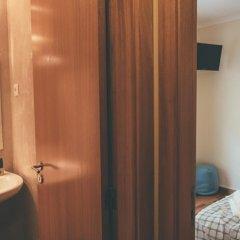 Отель Oportocean Кровать в общем номере с двухъярусной кроватью фото 3