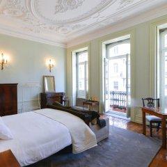 Отель Maison des Amis Porto Guest House Порту комната для гостей фото 4