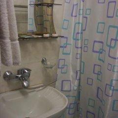 Отель Private Residence Osobnyak 3* Улучшенный люкс фото 4