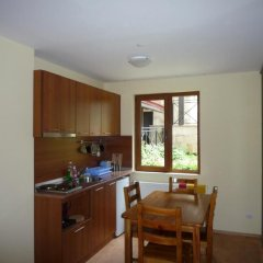 Апартаменты Ski Apartment In Castle Complex Апартаменты фото 8