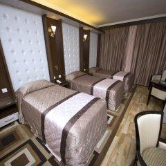 Al Khaleej Grand Hotel 3* Стандартный номер с различными типами кроватей фото 7