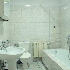 Отель Willa Liberta ванная