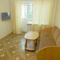 Квартирный отель комната для гостей фото 3
