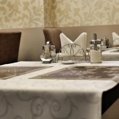 Гостиница Golden House в Москве 13 отзывов об отеле, цены и фото номеров - забронировать гостиницу Golden House онлайн Москва в номере
