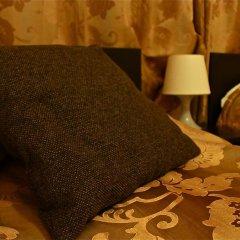 Хостел Бабушка Хаус Стандартный номер с различными типами кроватей фото 9