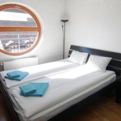 Отель Made Inn Budapest комната для гостей фото 3