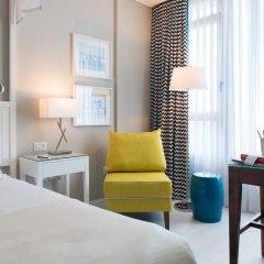 Melody Hotel - an Atlas Boutique Hotel Израиль, Тель-Авив - отзывы, цены и фото номеров - забронировать отель Melody Hotel - an Atlas Boutique Hotel онлайн в номере фото 2
