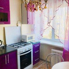 Апартаменты Rentapart-Minsk Apartment Минск в номере фото 2