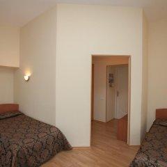 Гостиница Екатерина комната для гостей фото 3