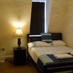 Hotel Citystay 2* Стандартный номер фото 3