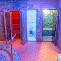 Гостиница Artua Украина, Харьков - отзывы, цены и фото номеров - забронировать гостиницу Artua онлайн сауна