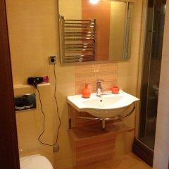 Апартаменты Deira Apartments Апартаменты с различными типами кроватей фото 42