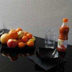 Отель Fitness Hostel Польша, Вроцлав - отзывы, цены и фото номеров - забронировать отель Fitness Hostel онлайн в номере фото 2