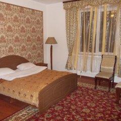 Hotel Belyie Nochi комната для гостей фото 4