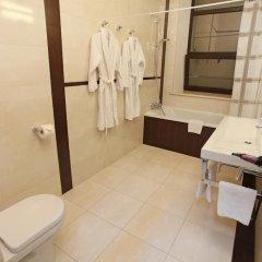 Гостиница Премиум Апартаменты Одесса Украина, Одесса - отзывы, цены и фото номеров - забронировать гостиницу Премиум Апартаменты Одесса онлайн ванная