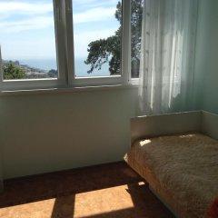 Апартаменты Sea View Apartments Сочи спа