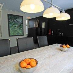 Отель Luxury Keizersgracht Apartments Нидерланды, Амстердам - отзывы, цены и фото номеров - забронировать отель Luxury Keizersgracht Apartments онлайн питание