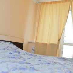 Гостиница Richhouse on Erubaeva 33 Казахстан, Караганда - отзывы, цены и фото номеров - забронировать гостиницу Richhouse on Erubaeva 33 онлайн комната для гостей фото 3