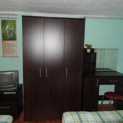 Гостевой Дом 59 Номер Эконом с 2 отдельными кроватями фото 4