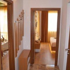 Отель Sweet Home 2 Apartment Болгария, Солнечный берег - отзывы, цены и фото номеров - забронировать отель Sweet Home 2 Apartment онлайн комната для гостей фото 3