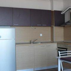 Отель Complex Kentavar в номере