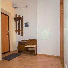 Апартаменты Олеся удобства в номере