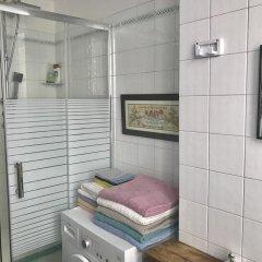 Отель Appartamento Sambuco Италия, Милан - отзывы, цены и фото номеров - забронировать отель Appartamento Sambuco онлайн сауна