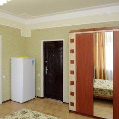 Hotel Naberzhnyi удобства в номере