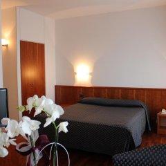 Hotel Il Canova 4* Номер Делюкс фото 2