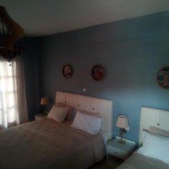 Hotel Sweet Home комната для гостей фото 5