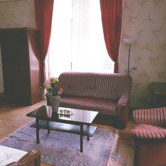 Отель Royal Rooms комната для гостей фото 5