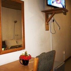 Отель Ssnit Guest House Номер категории Эконом с различными типами кроватей фото 2