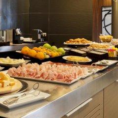 Отель AC Hotel Sevilla Torneo, a Marriott Lifestyle Hotel Испания, Севилья - отзывы, цены и фото номеров - забронировать отель AC Hotel Sevilla Torneo, a Marriott Lifestyle Hotel онлайн питание