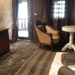 Отель Old House Glavatarski Han Болгария, Ардино - отзывы, цены и фото номеров - забронировать отель Old House Glavatarski Han онлайн интерьер отеля фото 3