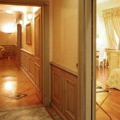 Andreola Central Hotel 4* Люкс повышенной комфортности с различными типами кроватей фото 6