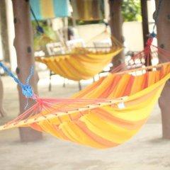 Отель Muhsin Villa Шри-Ланка, Галле - отзывы, цены и фото номеров - забронировать отель Muhsin Villa онлайн бассейн