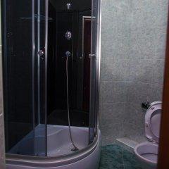 Гостиница Разин 2* Стандартный номер с различными типами кроватей фото 13