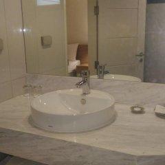 Отель Le Tada Residence 3* Номер Делюкс фото 11