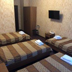 Гостиница Golden Lion Hotel Украина, Борисполь - отзывы, цены и фото номеров - забронировать гостиницу Golden Lion Hotel онлайн комната для гостей фото 4
